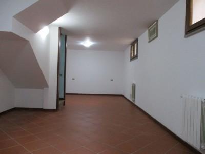 25169-torre-del-lago-mare-viareggio-vendita-casa