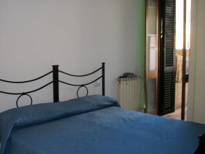25174-viareggio-centro-viareggio-vendita-appartamento